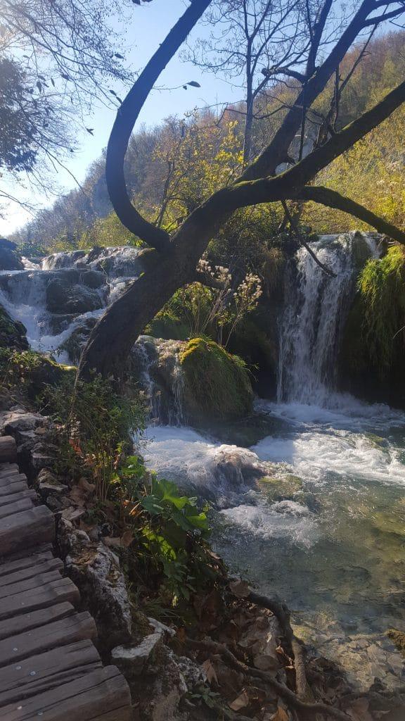croatie-plitvice-parc-naturel-goyav
