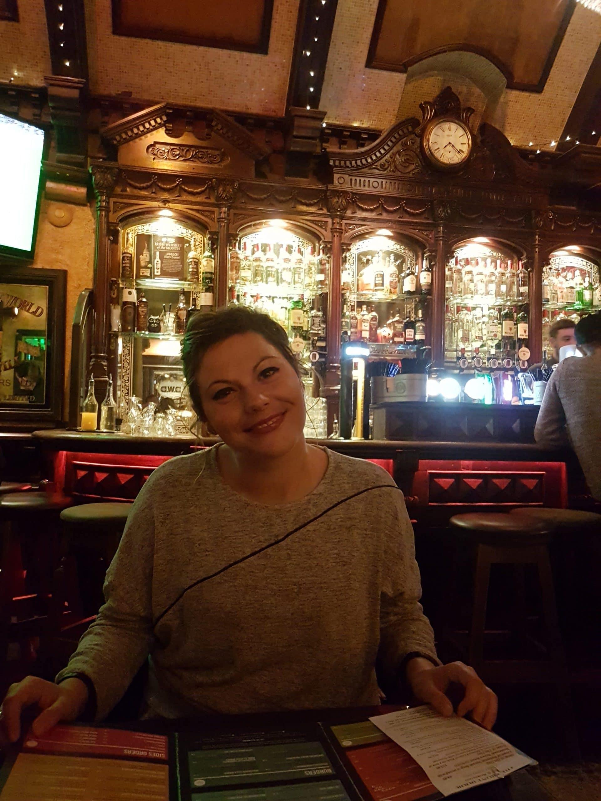 irlande-galway-the-front-door-pub-goyav-road-trip
