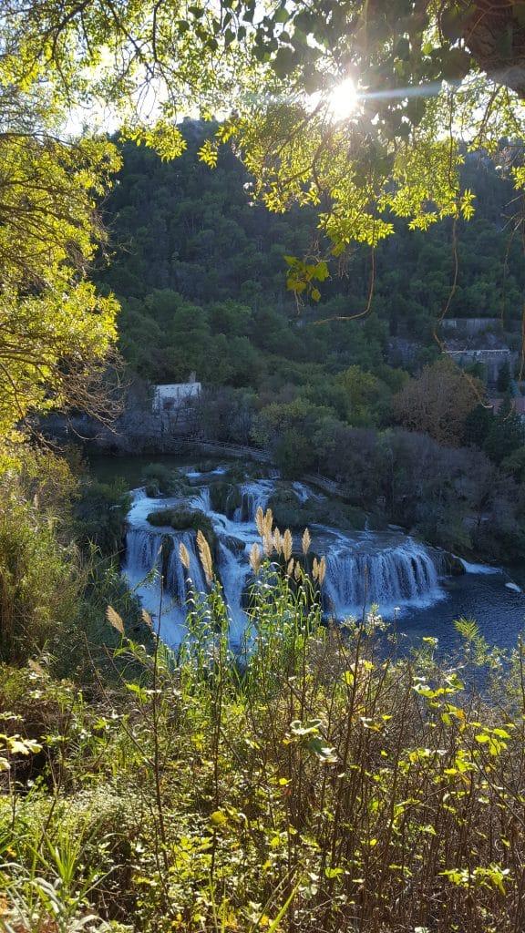 croatie-parc-krka-goyav