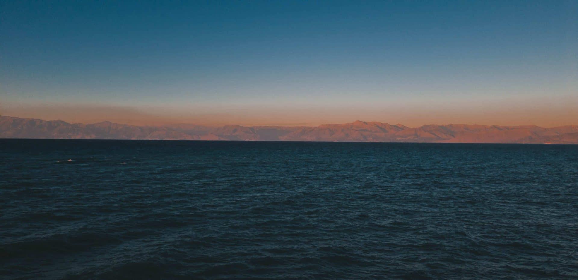 grece-corfou-sidari-vue-canal-d-amour-goyav