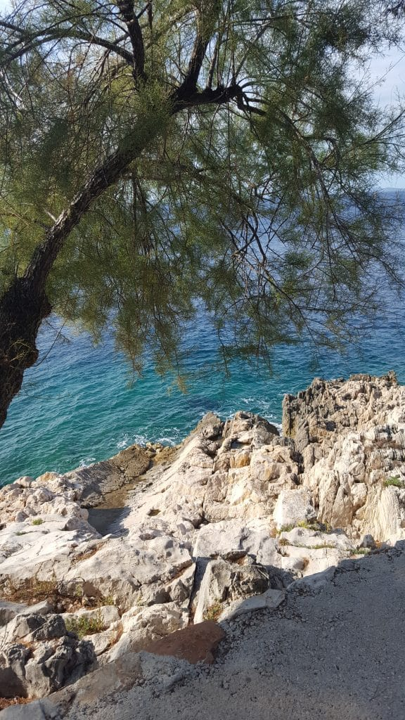 croatie-sibenik-roadtrip-goyav