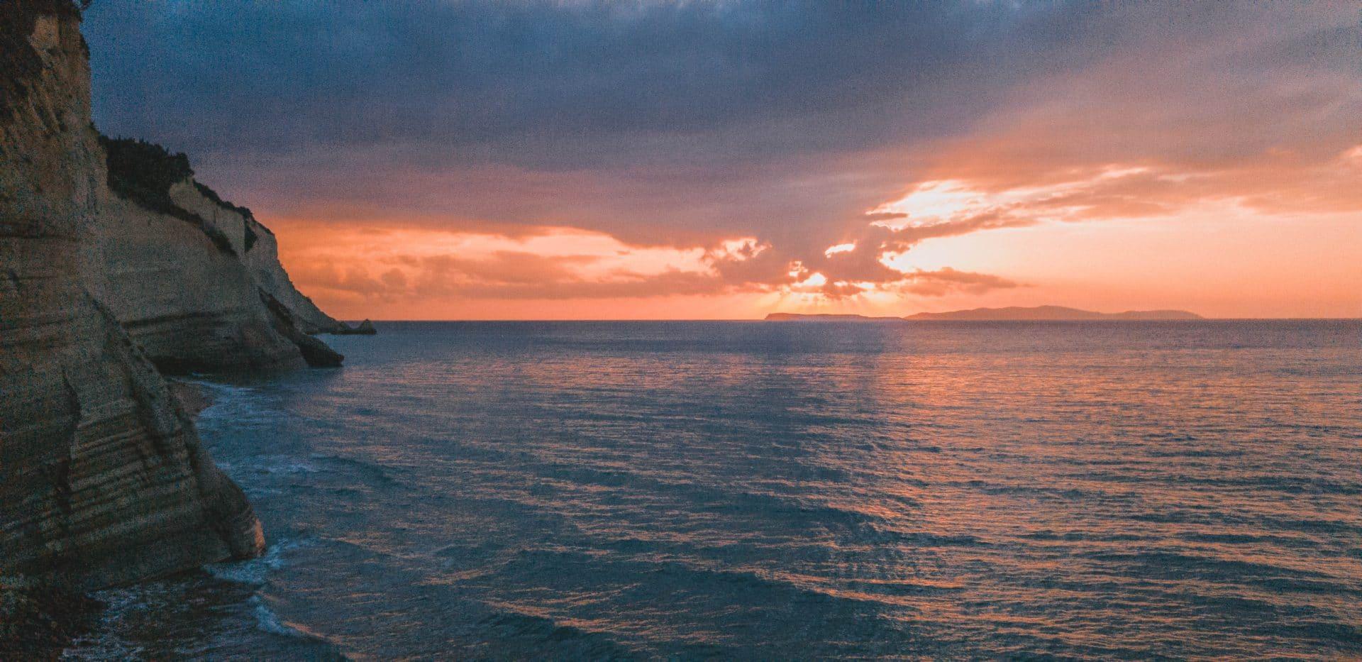 loggas-beach-goyav