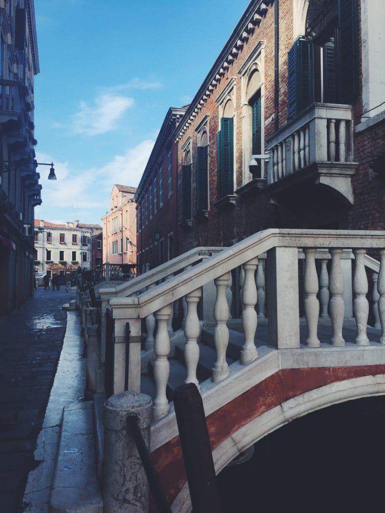 Italie-Venise-Visite-goyav