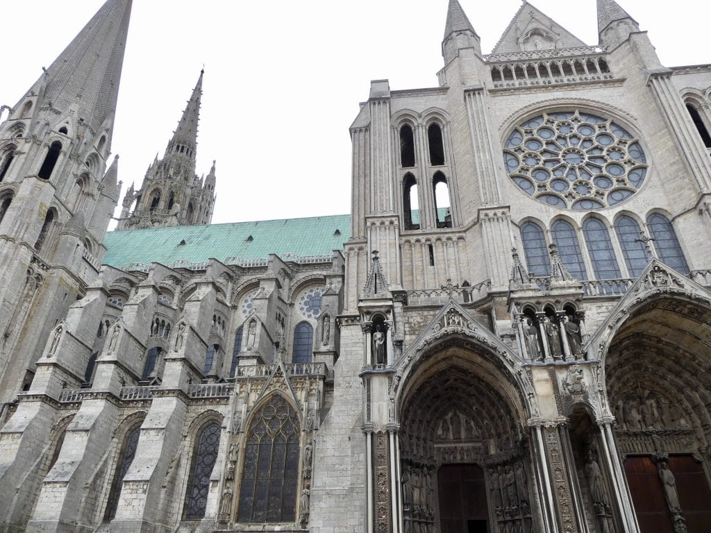 france-chartres-cathedrale-goyav
