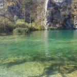 Croatie-plitvice-goyav-4