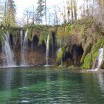 Croatie-plitvice-goyav-6