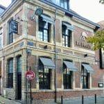 France-Lille-PLace-du-nouveau-siecle