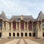 France-Lille-Palais-des-beaux-arts-Goyav