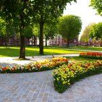 France-Lille-Parc-Jean-Baptiste-Lebas-goyav