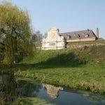 France-Lille-Parc-de-la-citadelle-goyav