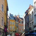France-Lille-Place-des-Platiniers-goyav