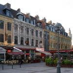 France-Lille-Place-rihour-goyav