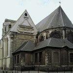 France-Lille-eglise-sainte-catherine-goyav