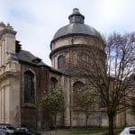 France-Lille-eglise-sainte-marie-madeleine-goyav