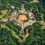 France-Lille-fortifications-citadelle-goyav