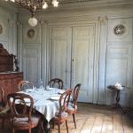 France-Lille-maison-natale-de-charles-de-gaulle-goyav