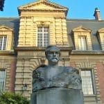 France-Lille-musee-de-l-institut-pasteur