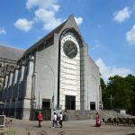 France-Lille-parvis-de-la-treille-goyav