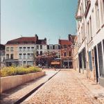 France-Lille-place-du-concert-goyav
