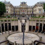 France-Lille-place-republique-goyav
