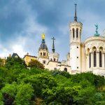 France-Lyon-Basilique-notre-dame-de-fourviere-goyav