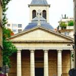 France-Lyon-eglise-saint-pothin-goyav