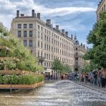 France-Lyon-place-de-la-republique-goyav