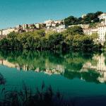 France-Lyon-presqu-ile-goyav
