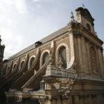 France-lille-eglise-saint-etienne-goyav