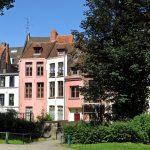 France-lille-vieux-lille-goyav
