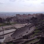 France-lyon-amphitheatre-des-trois-gaules-goyav