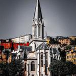 France-lyon-eglise-saint-georges-goyav