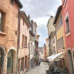 France-lyon-la-croix-rousse-goyav