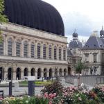 France-lyon-opera-national-goyav