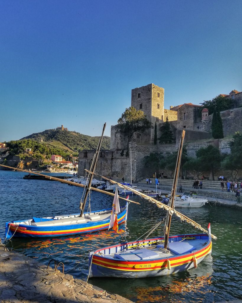 france-village-collioure-goyav