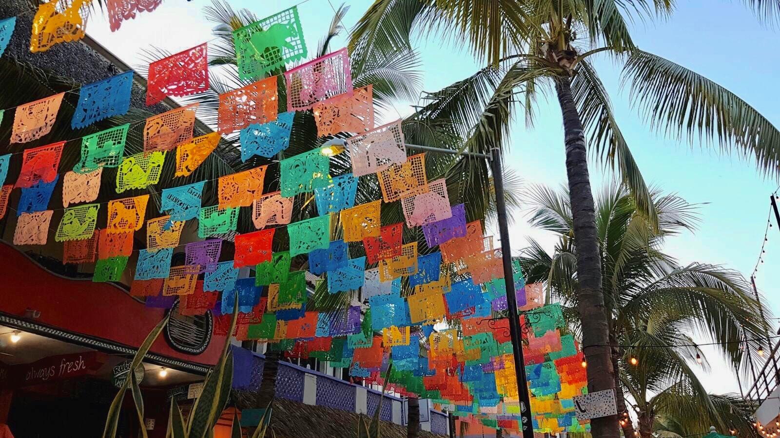 mexique-sayulitas-goyav