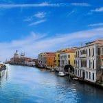 Italie-Venise-goyav