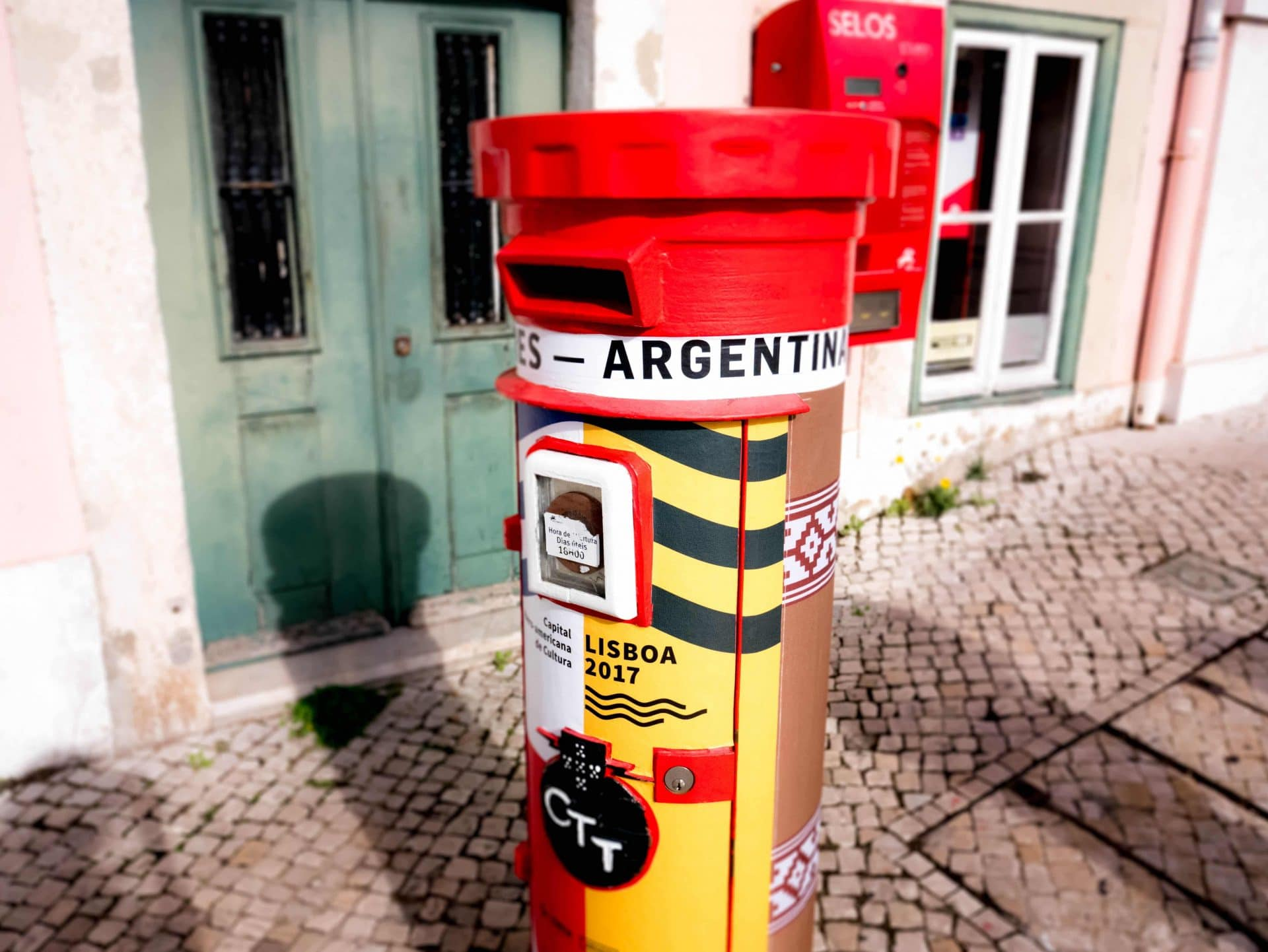portugal-lisbonne-visite-goyav