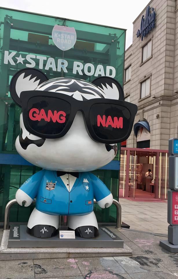 coree-du-sud-seoul-quartie-Gangnam-et-Hongdae-goyav