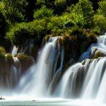 croatie-parc-national-krka-goyav