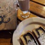 croatie-slunj-restaurant-petro-goyav