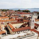 croatie-zadar-ville-historique-goyav