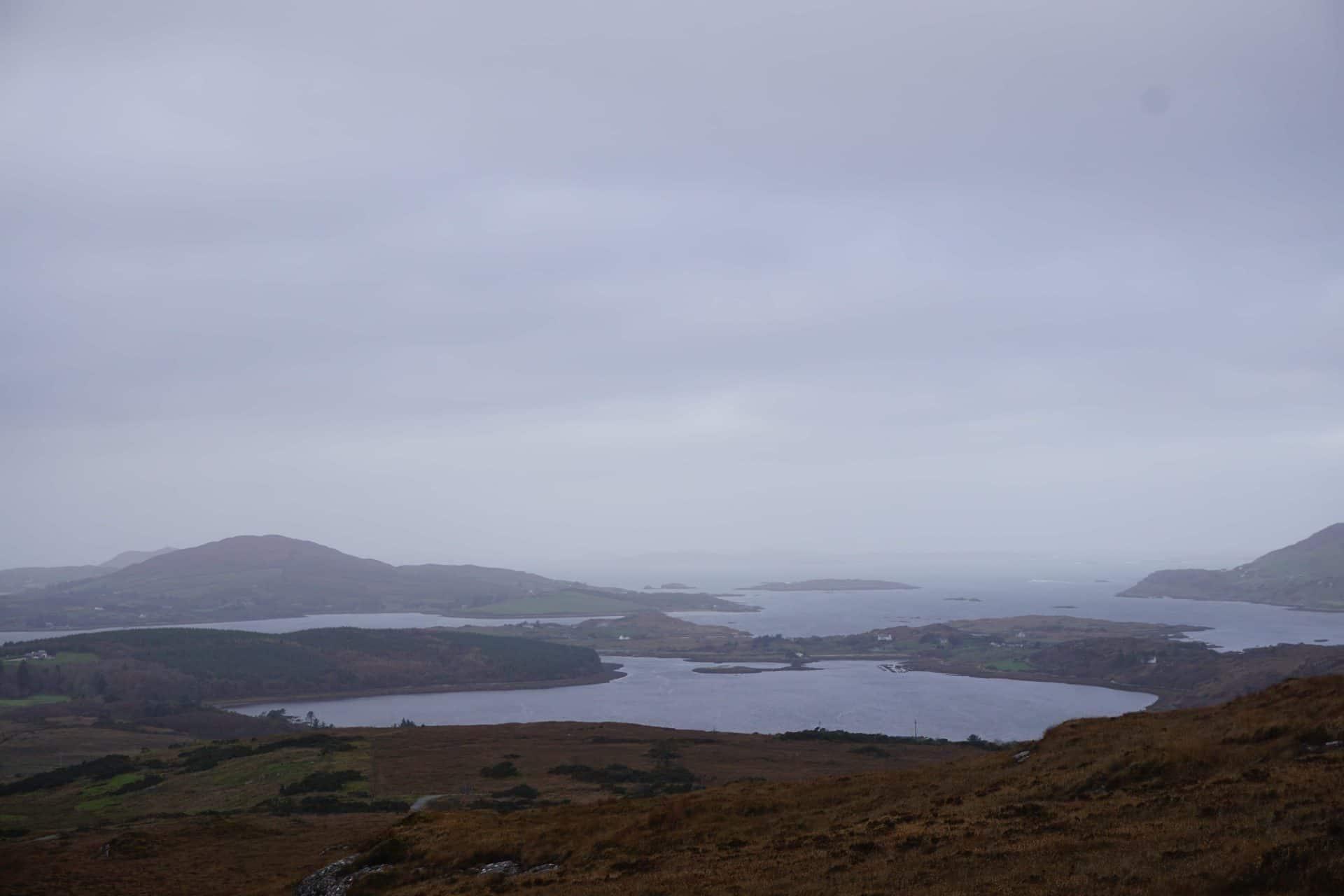 irlande-lac-du-connemara-goyav