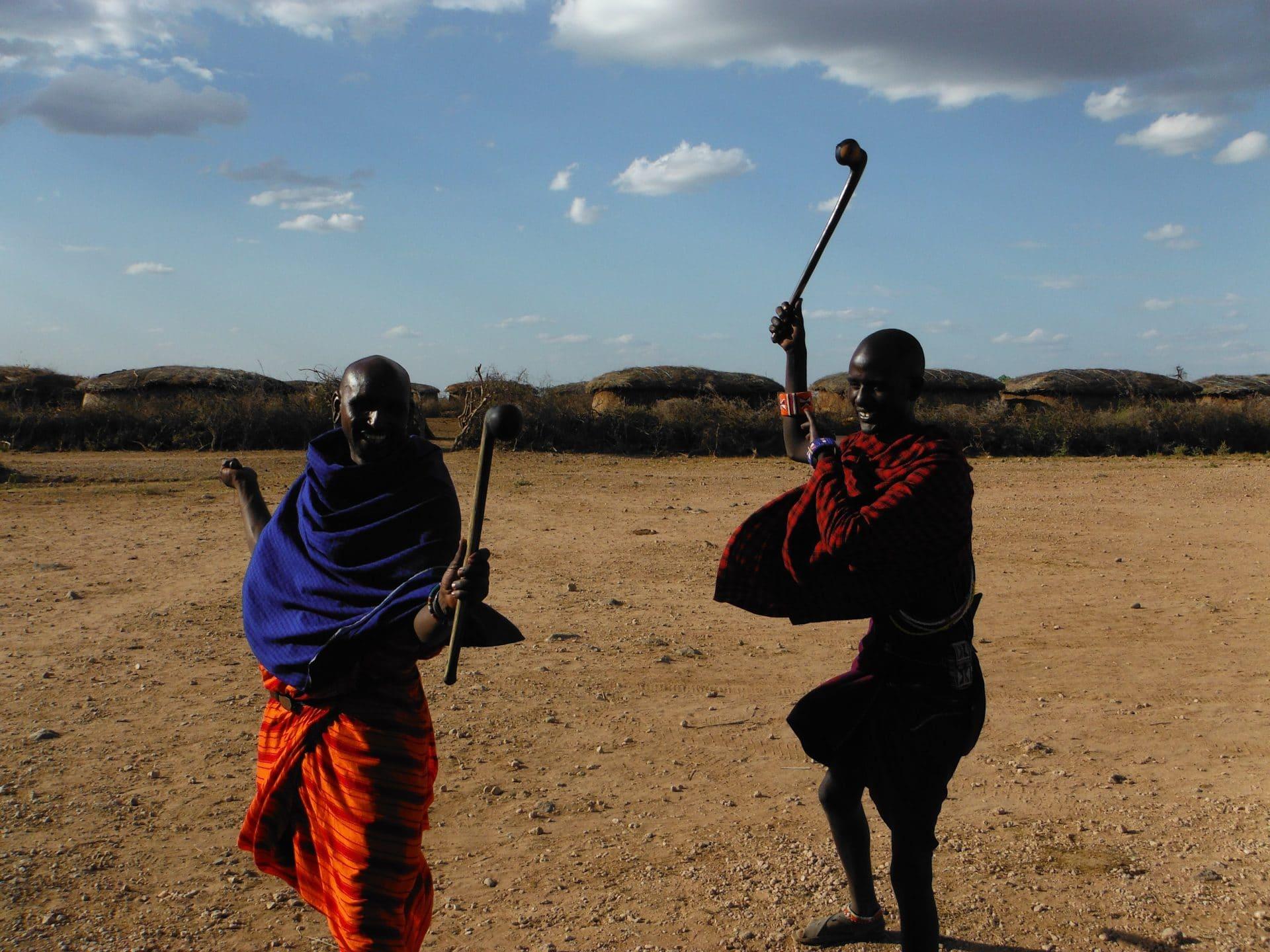 Afrique-kenya-reserve-stf-goyav