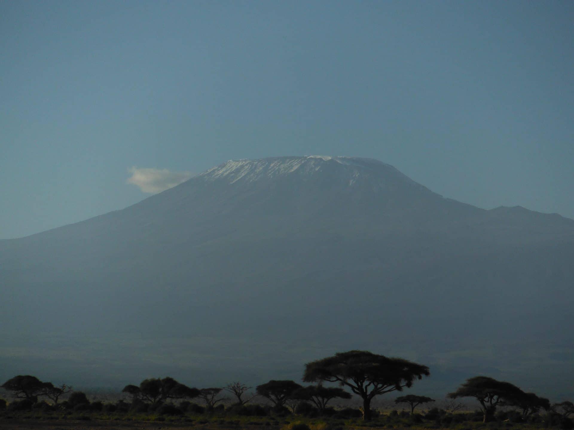Afrique-kenya-montagne-stf-goyav