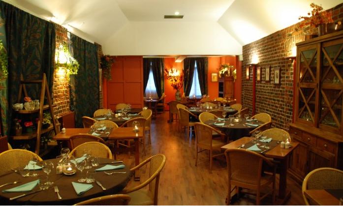 France-fournes-en-weppes-restaurant-les-vieilles-poutres-goyav