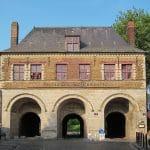 france-lille-fortifications-porte-de-gand-goyav