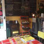 france-lille-restaurant-la-dinette-2-goyav