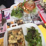 france-lille-restaurant-la-dinette-goyav