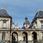 france-lyon-hotel-de-ville-goyav
